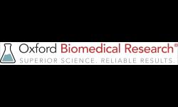 Oxford Biomedica plc logo