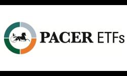 Pacer Trendpilot US Bond ETF logo
