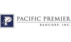 Pacific Premier Bancorp logo