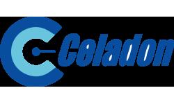 Pan Pacific International Holdings Co. logo