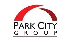 Park City Group logo