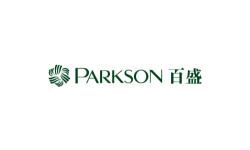 Parkson Retail Group logo