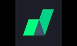 Passage Bio logo