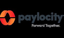 Paylocity Holding Co. logo