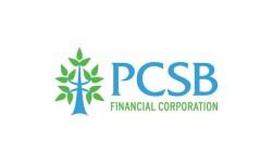 PCSB Financial logo
