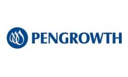 Pengrowth Energy logo