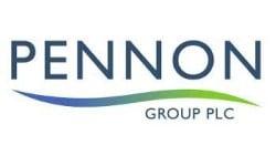 Pennon Group Plc logo