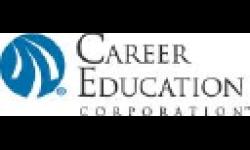 Perdoceo Education logo