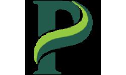 Peridot Acquisition logo