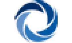 Perma-Pipe International logo