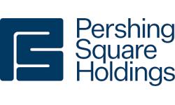 Pershing Square logo