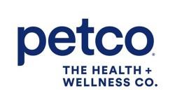 Petco Health and Wellness logo
