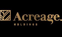 Pets at Home Group logo