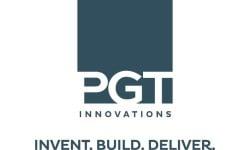 PGT Innovations logo