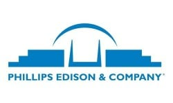 Phillips Edison & Company Inc logo