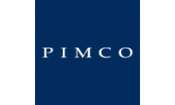 PIMCO Energy and Tactical Credit Opportunities Fund logo