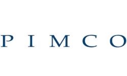 PIMCO Enhanced Short Maturity Exchange-Traded Fund logo