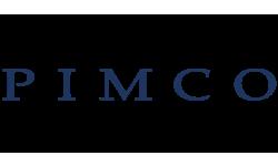 PIMCO Investment Grade Corporate Bond Index Exchange-Traded Fund logo