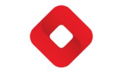 Pintec Technology logo