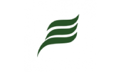Pioneer Bankshares logo