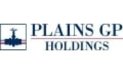 Plains GP logo