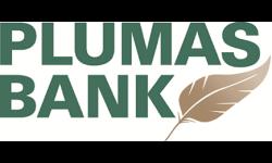 Plumas Bancorp logo