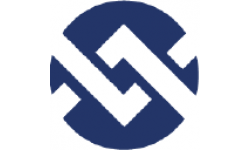 Plymouth Rock Technologies logo