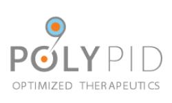 PolyPid logo