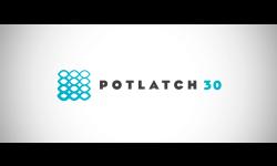 PotlatchDeltic logo