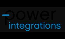 Power Integrations logo