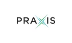 Praxis Precision Medicines logo