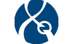 Precision BioSciences logo