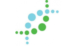 Premier Biomedical logo
