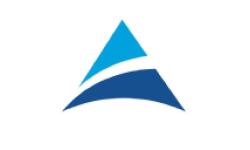 Premier Miton Group logo