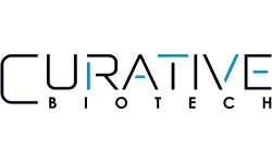 PreveCeutical Medical logo