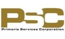 Primoris Services logo
