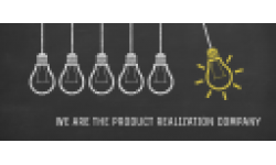 Pro-Dex logo