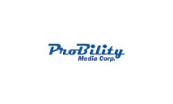 ProBility Media logo