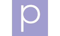Progenity logo