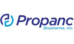 Propanc Biopharma logo