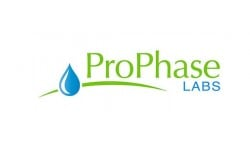 ProPhase Labs logo