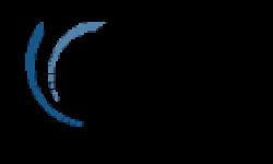 ProSight Global logo