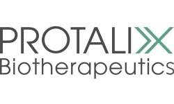 Protalix BioTherapeutics logo