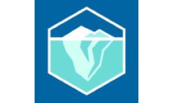 ProtoKinetix logo