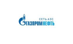 Public Joint Stock Company Gazprom Neft logo