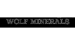 Public Joint-Stock Company PhosAgro logo