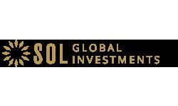 PureTech Health logo