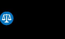 Putnam Municipal Opportunities Trust logo