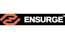 QBE Insurance Group logo