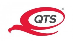 QTS Realty Trust, Inc. logo